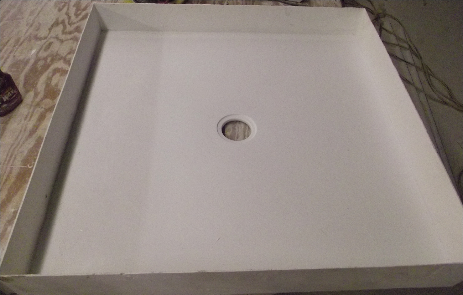 Custom Shower Pans Bases America 39 S Best Lifechangers